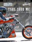 TSDS 2008 MC