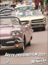 Summer on Wheels 2017