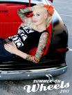 Summer on Wheels 2011